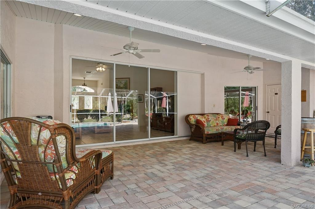 home for sale at 303 W Massachusetts Street, Hernando, FL 34442 in Citrus Hills - Meadowview
