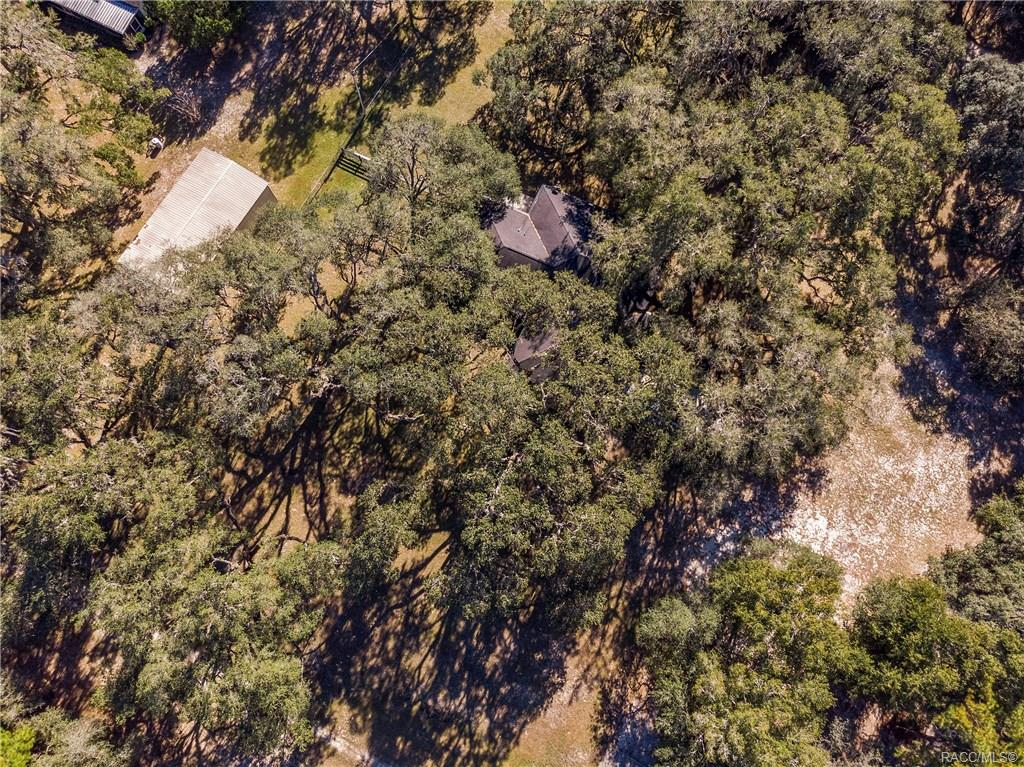 home for sale at 13790 SW 103rd Street, Dunnellon, FL 34432 in Marion County