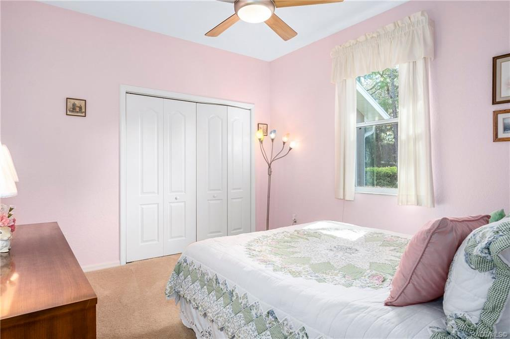 home for sale at 2020 W Tall Oaks Drive, Beverly Hills, FL 34465 in Pine Ridge