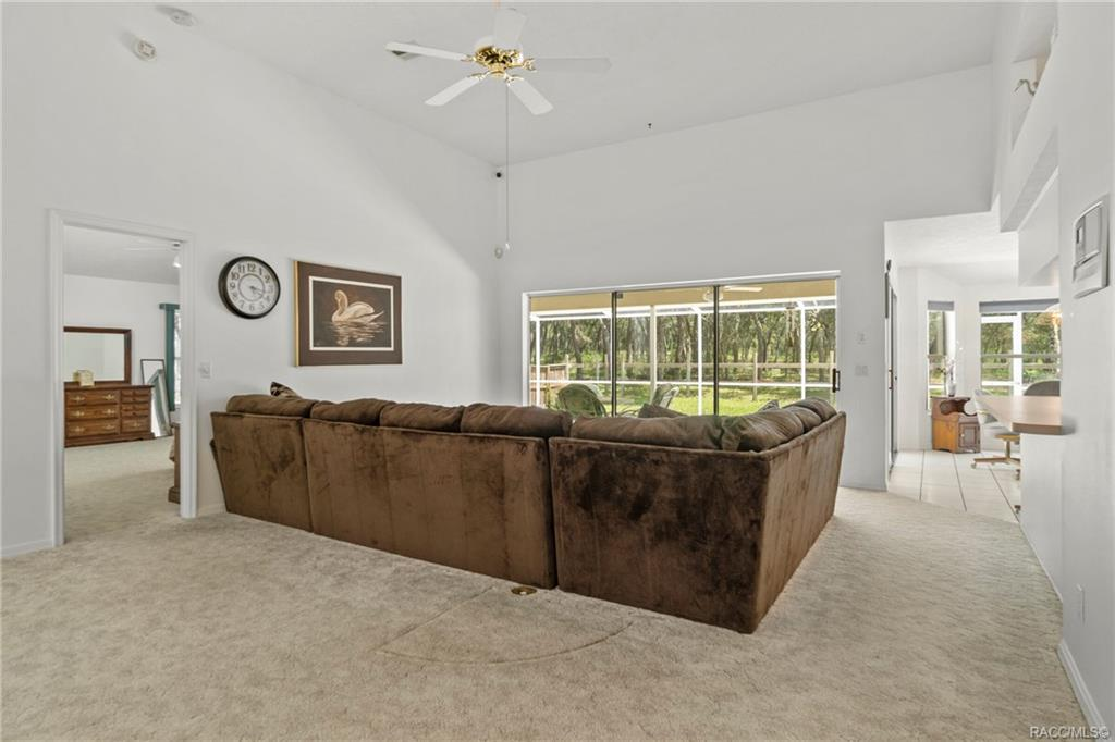 home for sale at 4752 W Ranger Street, Beverly Hills, FL 34465 in Pine Ridge