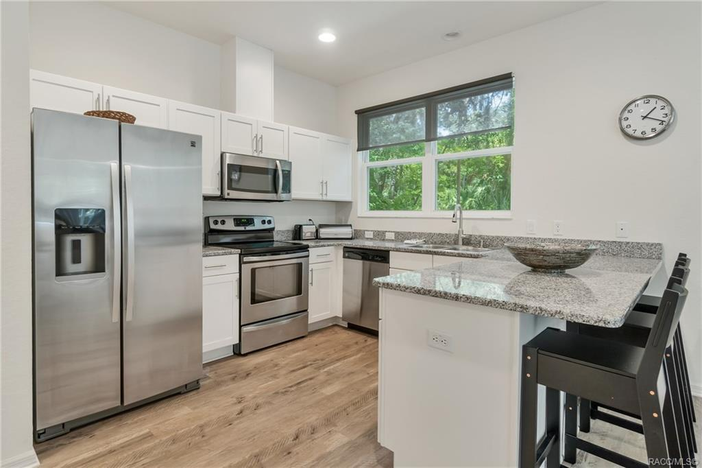 home for sale at 10227 W Middleburg Loop, Homosassa, FL 34448 in Homosassa Tradewinds Condos